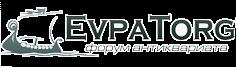 Евпаторг
